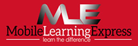 Mobile Learning Express